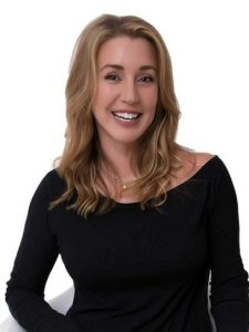 Holly Alyse - Yaffa & Associates