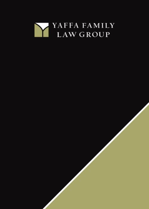 Yaffa Family Law Group