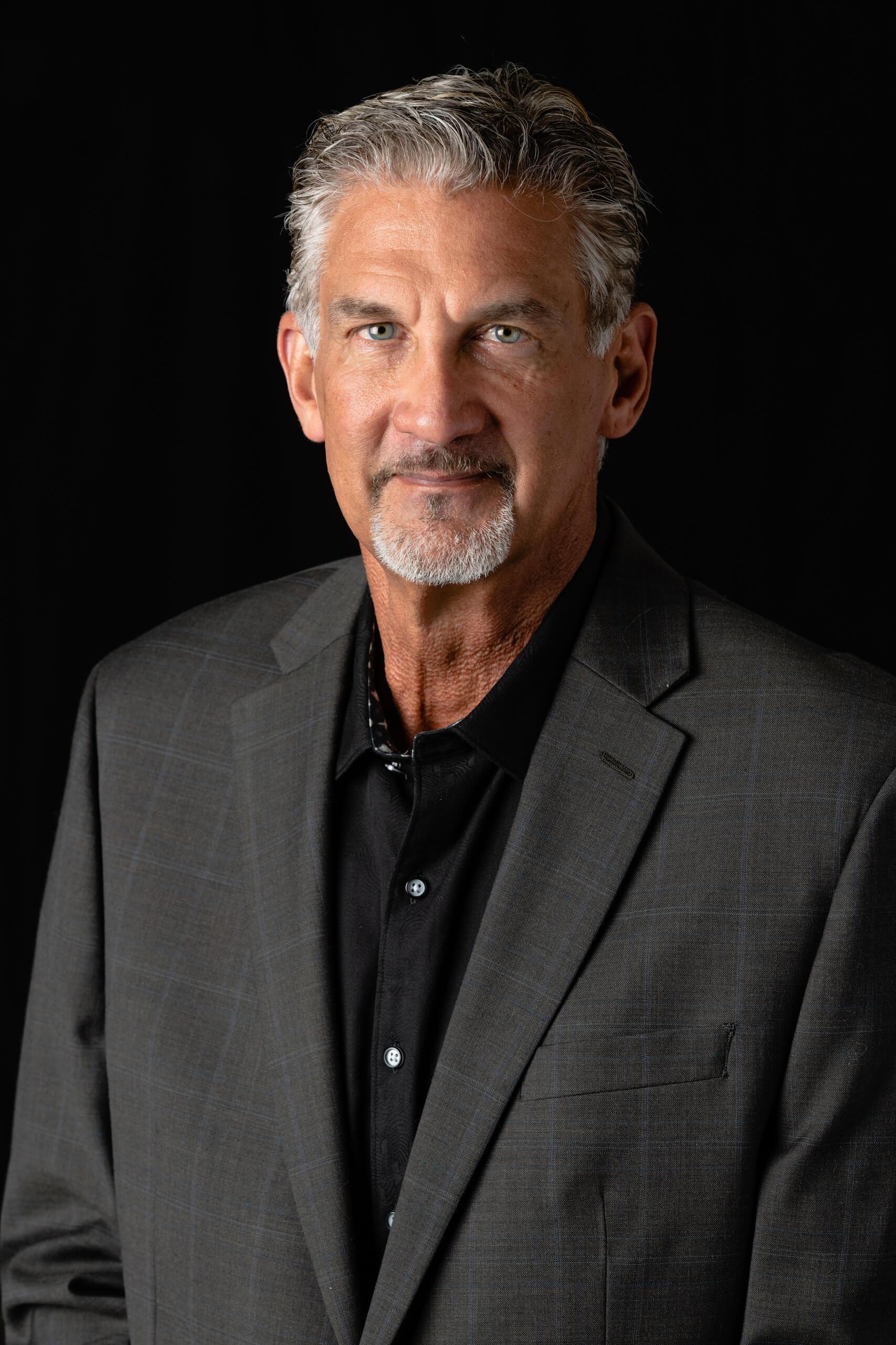 Jeff Wilson Real Estate Specialist